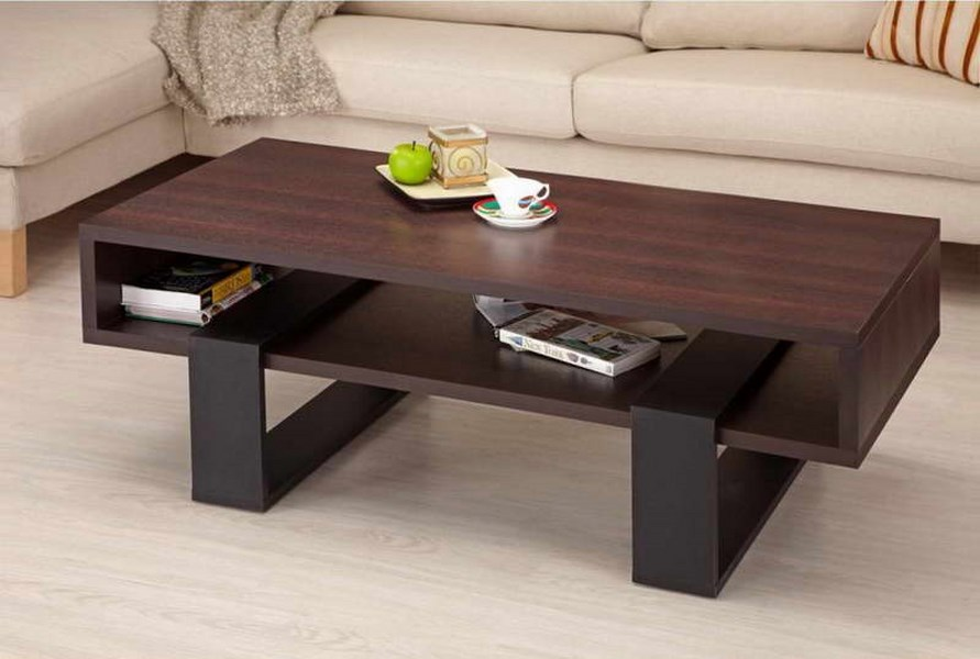 Cool Coffee Tables Gallery