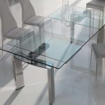 Glass Dining Table Ikea Ideas