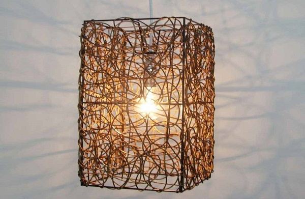 Incredible Lamp Shades For Table Lamps