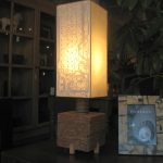 Lamp Shades For Table Lamps Inspiration