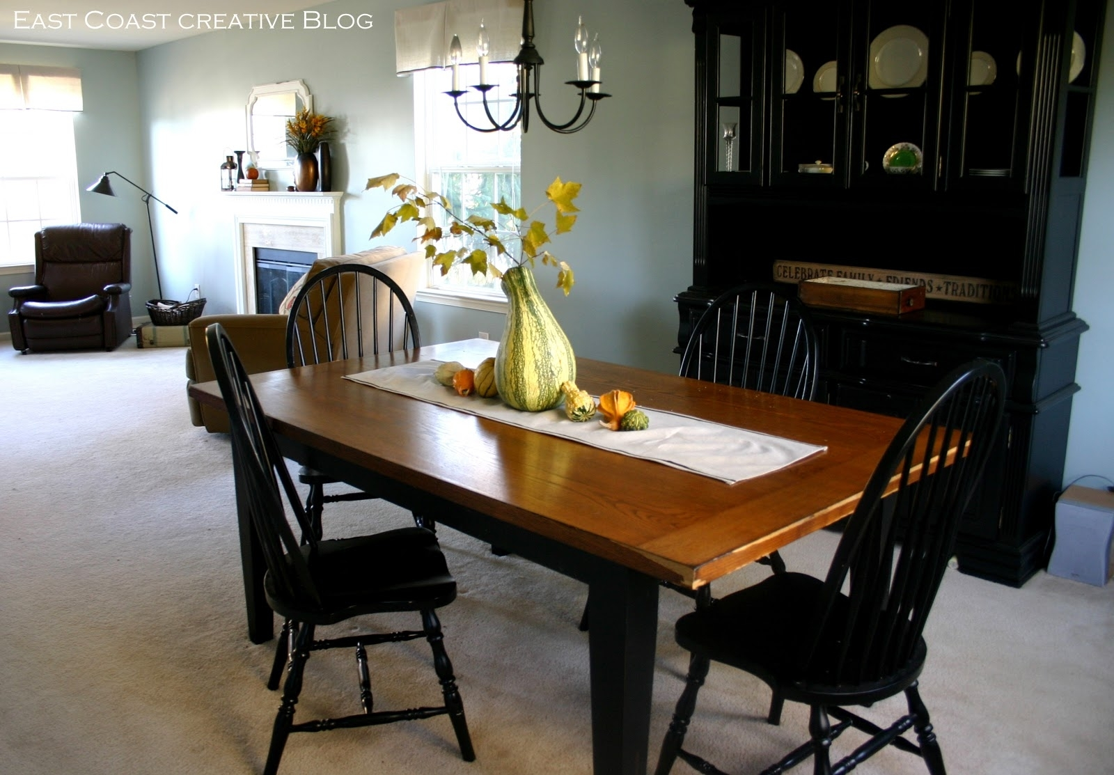 Image of: Premium How To Refinish Wood Table