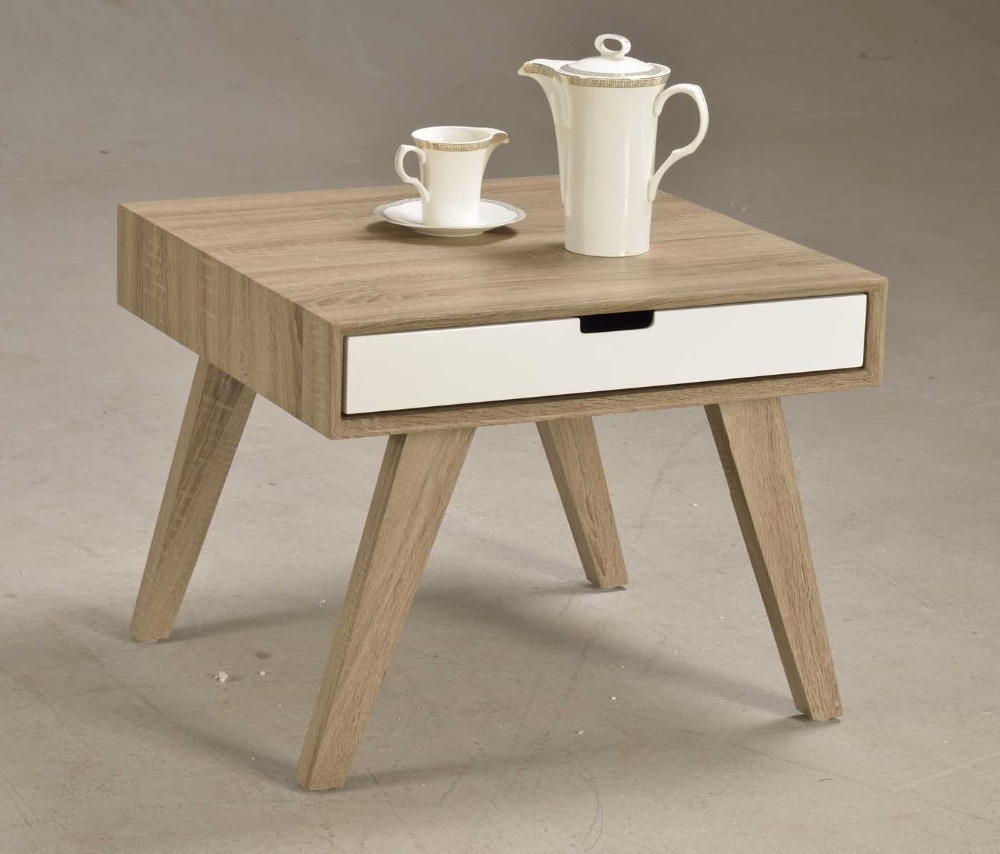 Image of: Side Table Side Table Suppliers And Manufacturers At Alibaba