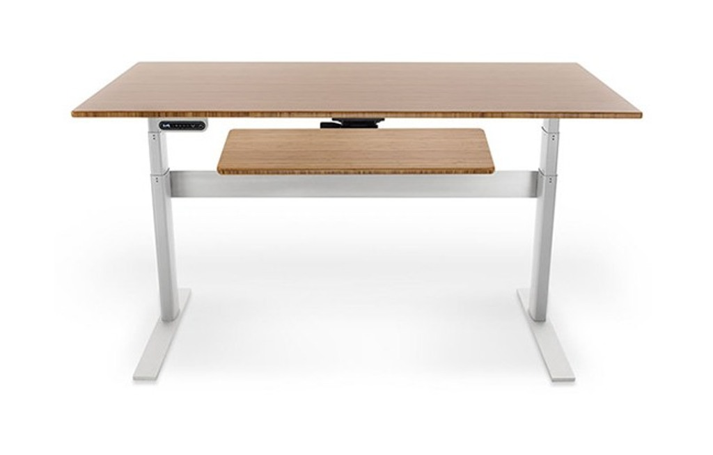 Adjustable Standing Desk Ikea