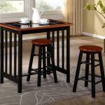 Bar Stool And Table Set Furniture