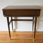 Best Mid Century Modern Console Table