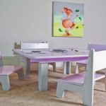 Best Toddler Table And Chair Set