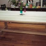 Butcher Block Dining Table Ikea