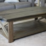 Coffee Tables Sets