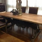 How To Decorate A Coffee Table Antique