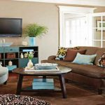 How To Decorate A Coffee Table Ideas
