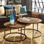 Nesting Coffee Tables Furniture