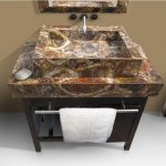 Petrified Wood Table Tops For Sale