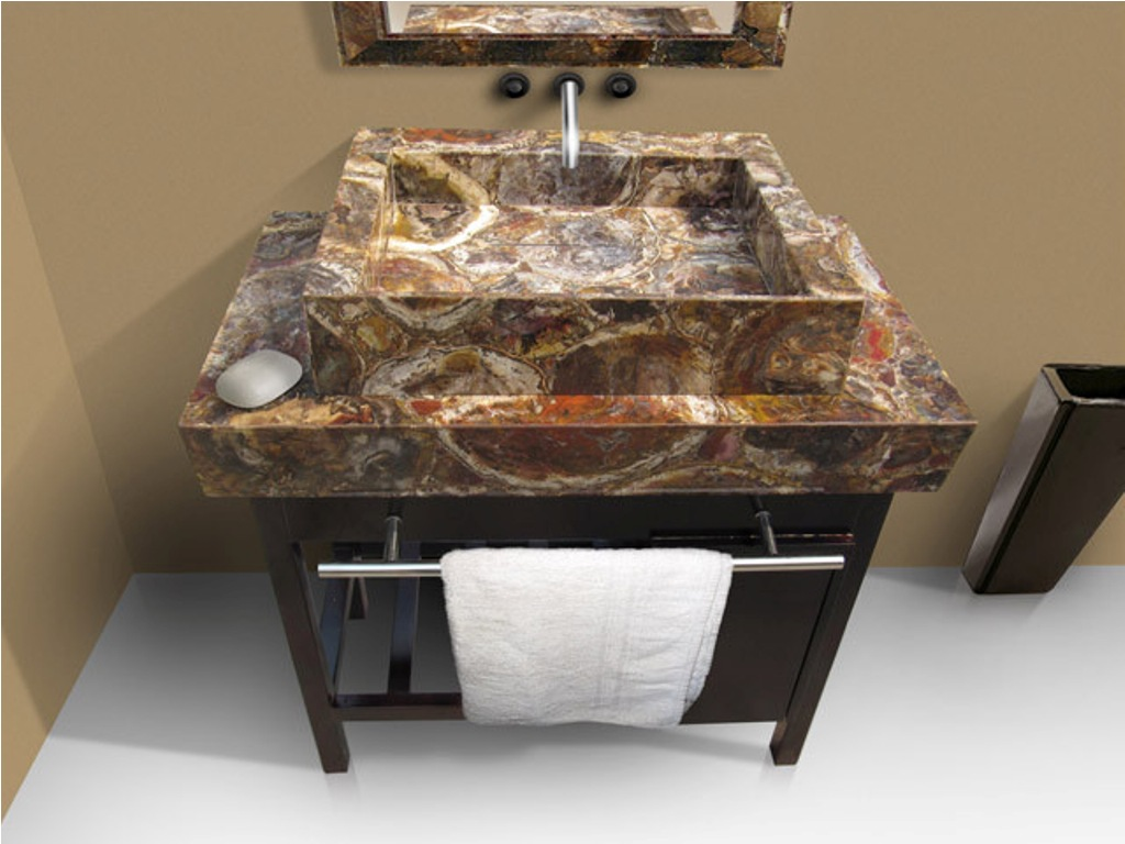 Picture of: petrified wood table tops for sale