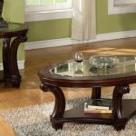 Round Coffee Table Sets Clearance