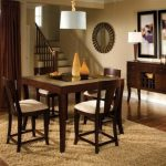 Simple Centerpieces For Dining Room Tables