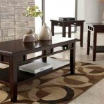 used-cherry-wood-end-tables