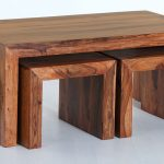 wood-nesting-coffee-tables