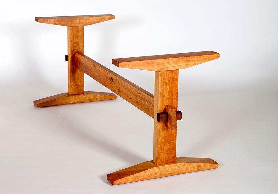 Picture of: appealing Dining table bases