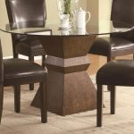 Awesome Dining Table Bases