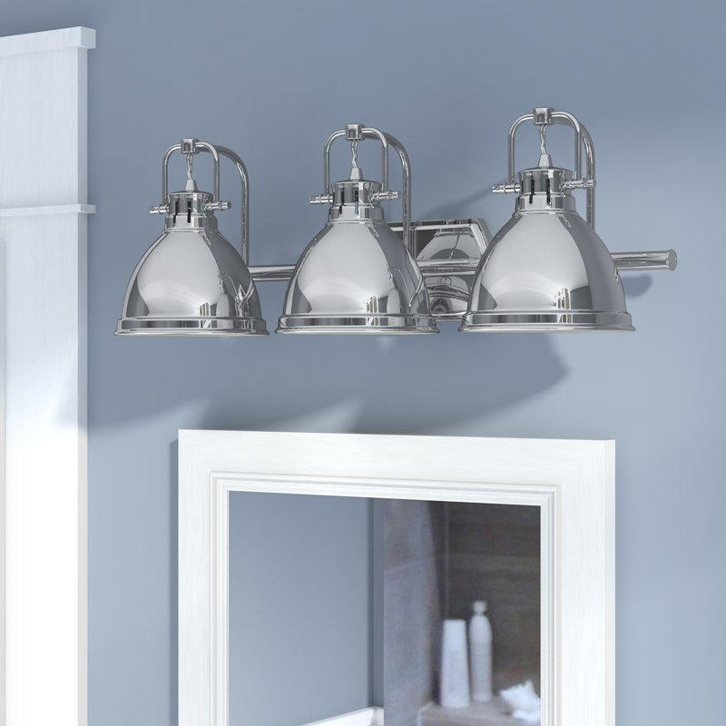 Picture of: 60 Double Vanity Type