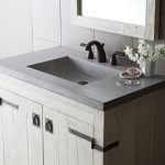Awesome Bathroom Vanities With Tops