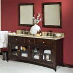 Awesome Bathroom Vanity Cabinets