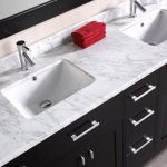 Bathroom Vanity Tops Modern