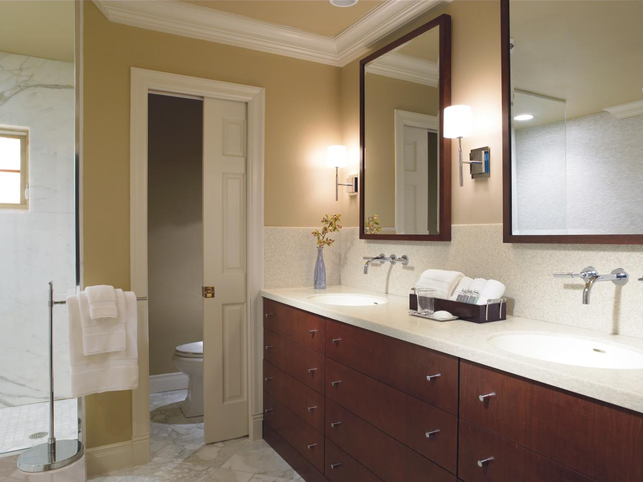 Picture of: Bathroom Vanity Tops Narrow