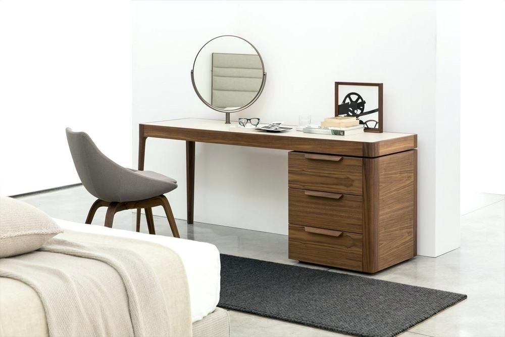 Picture of: Bedroom Vanity IKEA Accessories