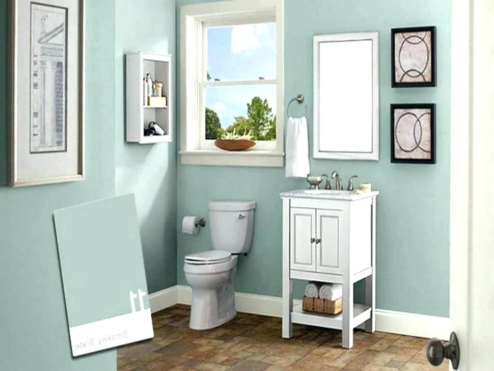 Picture of: Costco Bathroom Vanities Clearance