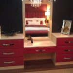 How to Make a Bedroom Vanity Table