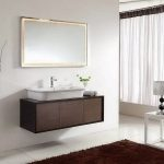 Interest Small Bathroom Vanities