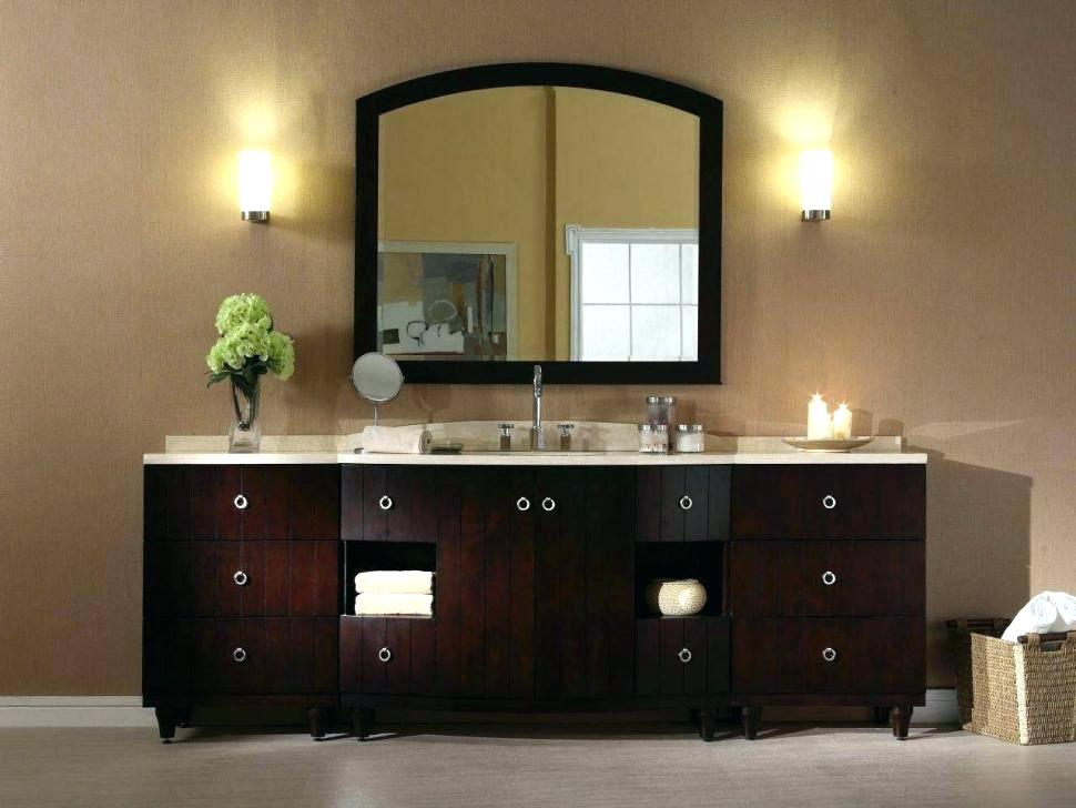 Picture of: Makeup Vanity with Lights Set