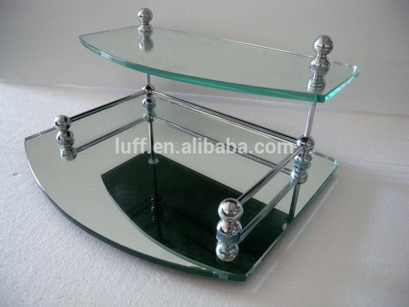 Picture of: Mirrored Vanity Tray Hobby Lobby