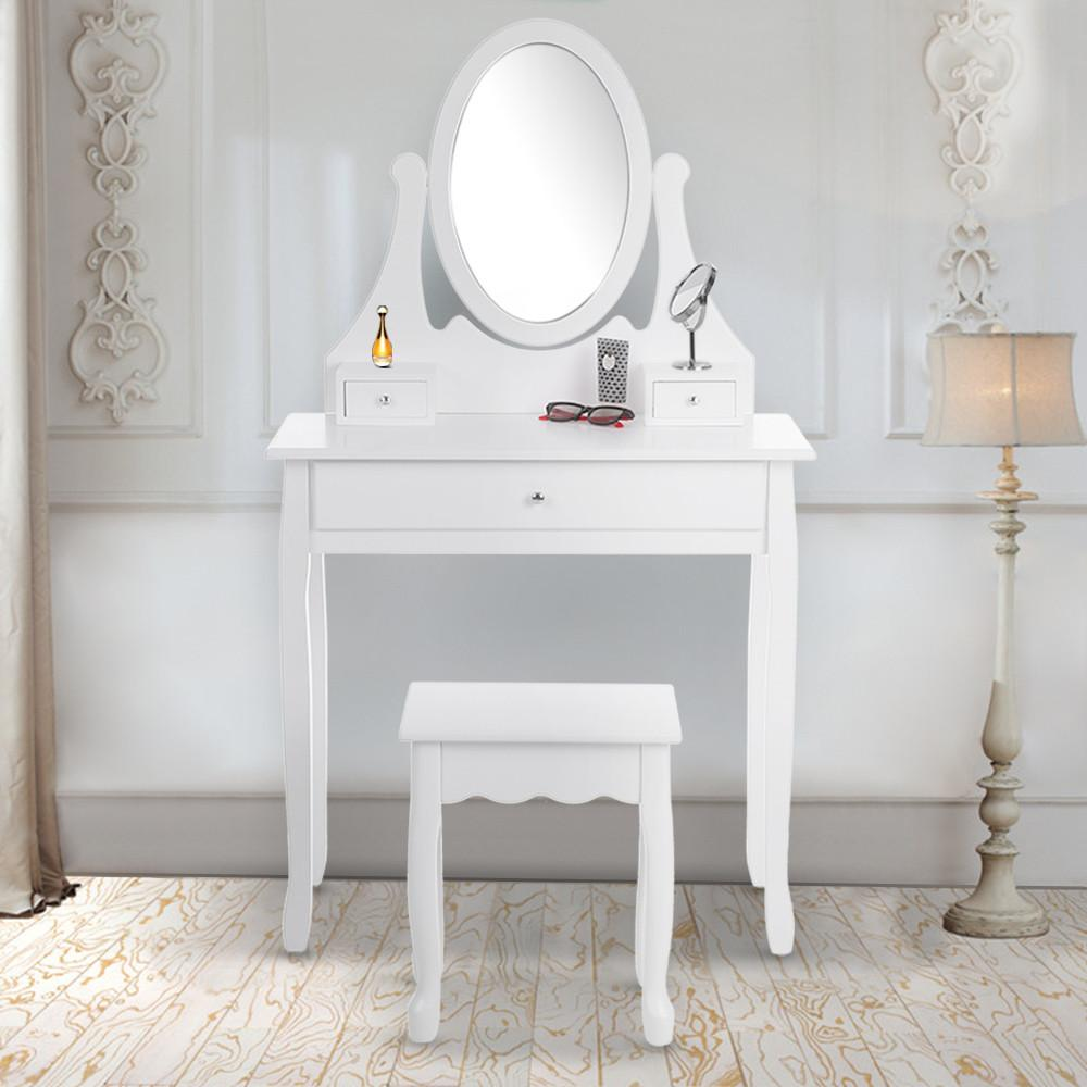 Picture of: Nice Makeup Vanity Mirror