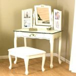 Small Bedroom Vanity For Sale