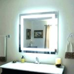The Best Lighted Vanity Mirror
