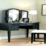 Vanities For Bedroom With Lights For Sale