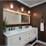 Wall Bathroom Vanity Light Fixtures