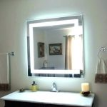 Where to Buy Makeup Vanity Mirror with Lights