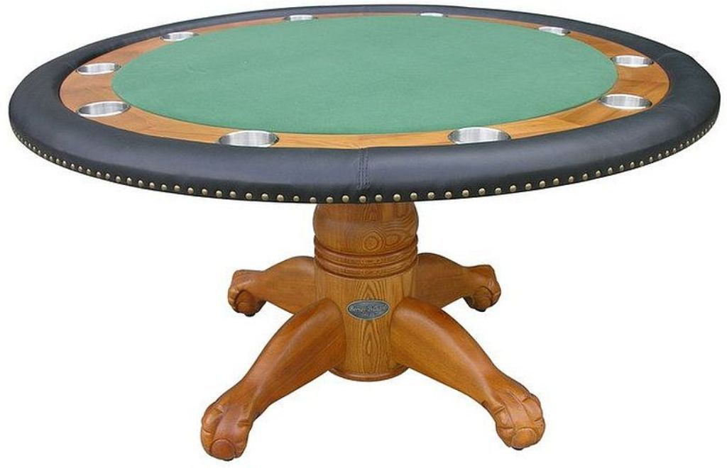 Picture of: 60 Inch Round Dining Tables Wood