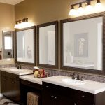 Awesome Bathroom Vanity Mirrors