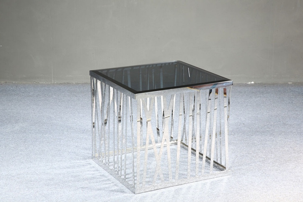 Image of: Best Tempered Glass Coffee Table