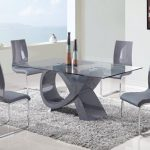 Best Glass Dining Room Table Sets