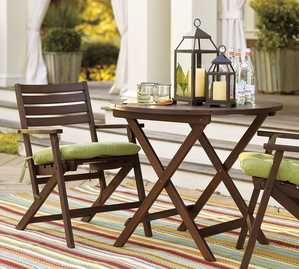 Image of: Best patio table cover