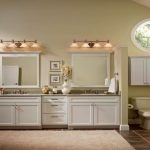 Cheap-Bedroom-Vanity-Ideas
