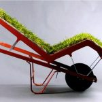 Comfortable Portable Lawn Chairs