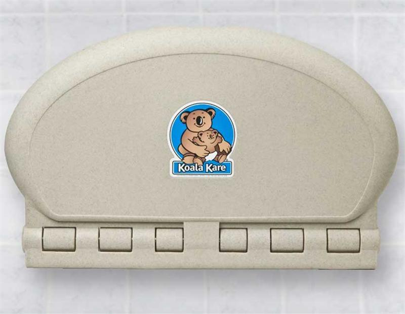 Picture of: Commercial Baby Changing Table Images