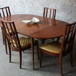 Drop Leaf Dining Table Seats 8