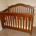 Ideas Baby Crib And Changing Table